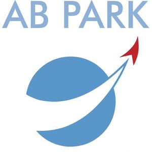 Parking Parking Aéroport Lyon Saint Exupéry - AB Park Lyon Est Chassieu
